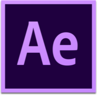 """Get Your Artwork Into After Effects"" in After Effects"