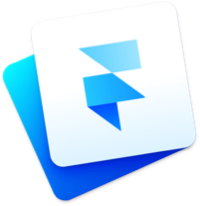 """Easy Layout in Framer Code with Grid"" in Framer"