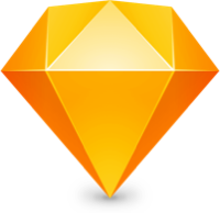 """Build a Loading Icon with Rotate Copies"" in Sketch"